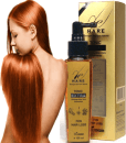 Ginseng Hair Growth Serum