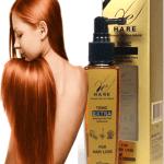 Ginseng Hair Growth Serum