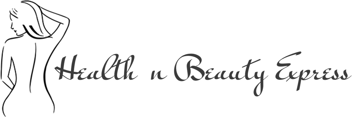 Health 'n Beauty Express