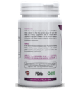 Forskolin-Capsules-back-web