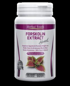 Forskolin-Capsules-web