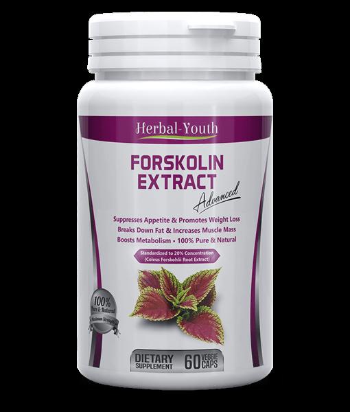 Forskolin-Capsules-web-1.png