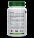 Garcinia-Cambogia-Extract-HCA-Pills-Back-Web