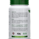 Garcinia-Cambogia-Extract-HCA-Pills-Back-Web